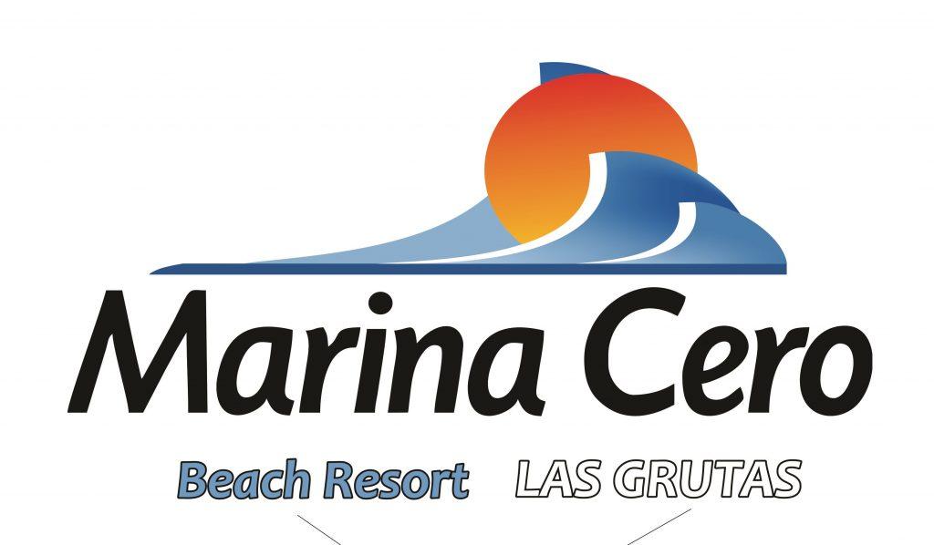 Logo Marina Cero recortada JPG 32 bits