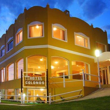 hotel-colonos