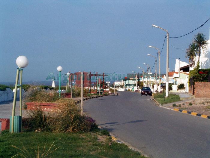 Las Grutas – Rio Negro