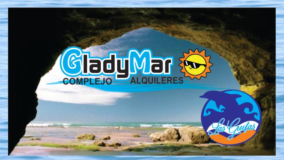 mail gladymar